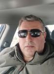 Sarkis, 49  , Kaluga