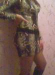 ekaterina, 32  , Taganrog