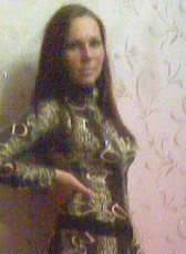 ekaterina, 34, Russia, Taganrog