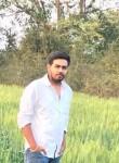 Yogesh R., 22  , Chikmagalur