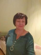 Nataliia, 51, Poland, Nowy Tomysl