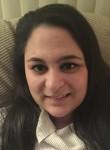 Cristina, 31  , Schaumburg