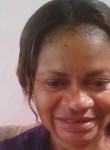 bell, 43  , Yaounde