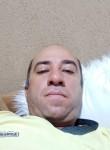 Roberto, 42  , Uberlandia