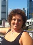 Vera, 44  , Frankfurt am Main