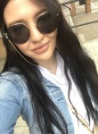 Aleksandra, 22, Ulan-Ude
