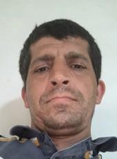 NedaL, 34, Palestine, Hebron
