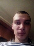 Maks, 26  , Pskov