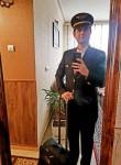 علی حسینی, 18  , Mashhad