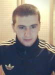 Andrey, 29, Belgorod