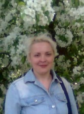 alevtina, 46, Russia, Yekaterinburg