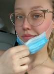 Megan, 33  , Los Angeles