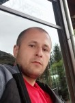 Alexandru, 32  , Cahul