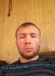 Slava, 32  , Sorang