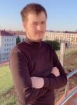Igor, 29, Dimitrovgrad