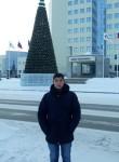Misha, 19  , Sovetskiy (KMAO)