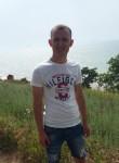 Viktor, 34  , Odessa