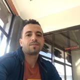 Kiki, 31  , Tizi Ouzou