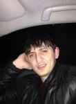 Bekkhan, 35  , Pavlodar