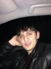 Bekkhan, 35, Kazakhstan, Pavlodar