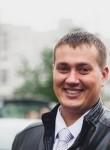 ivan, 31  , Vilnius