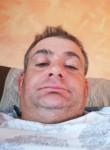 Fabrizio , 44  , Reggio Calabria