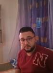 darder Dali, 27, Tunis
