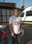 Sergey, 23  , Platnirovskaya