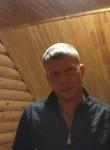 Denis, 34  , Kuznetsk