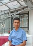 prakash, 21  , Dharan Bazar
