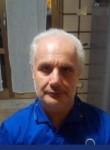 Meo salvatore, 58  , Nola