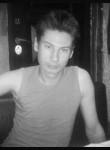 Vasili., 27  , Cheremkhovo