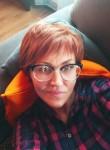 Natalya, 42  , Udomlya