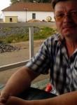 Aleksey, 59, Severodvinsk