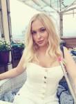 Milena, 24, Moscow