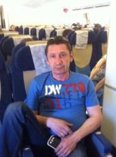 Aleksandr, 48, Russia, Suzdal
