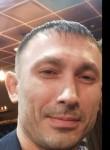 Ravil , 34  , Naberezhnyye Chelny