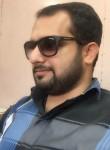 Farhaan, 30  , Riyadh