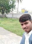 nataraja nikk, 24  , Bangalore