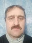 Janos, 53  , Piatra Neamt