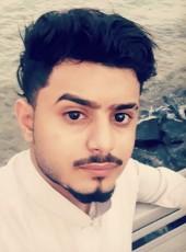 عمار, 24, Saudi Arabia, Medina