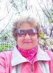 Lyudmila, 60  , Zmeinogorsk