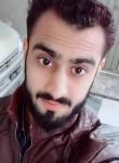 Muhammad, 22  , Sharjah