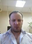 Vladimir, 34  , Zadonsk