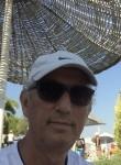 Murat, 60  , Istanbul