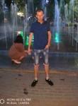 Denis, 28  , Liski