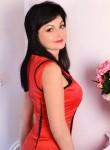 Sofiya Soltseyasnoe, 42, Kharkiv