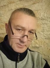 Maksim, 48, Uzbekistan, Salor