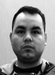 Tino, 37  , Santa Clara