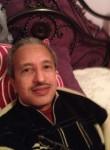 elkho, 53  , Casablanca